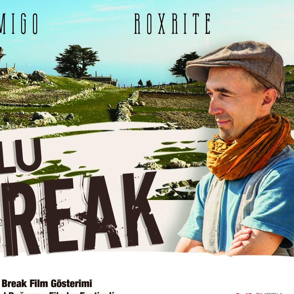 Anadolu Break !f İstanbul'da Beyazperde ile Buluşuyor