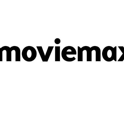 Oscar'ın yıldızları Oscar'lı filmlerin adresi Digiturk'te!