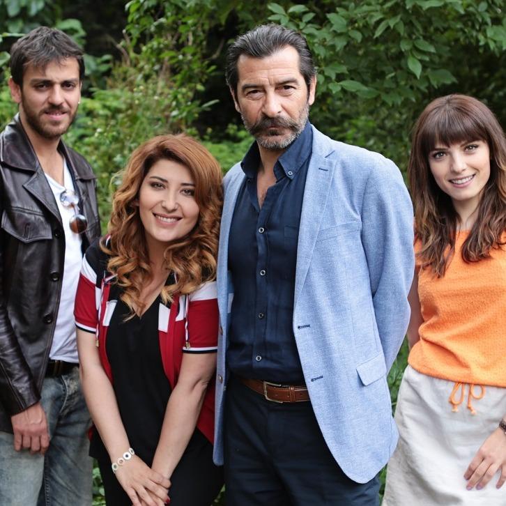 Kanal D'den Ulan İstanbul açıklaması