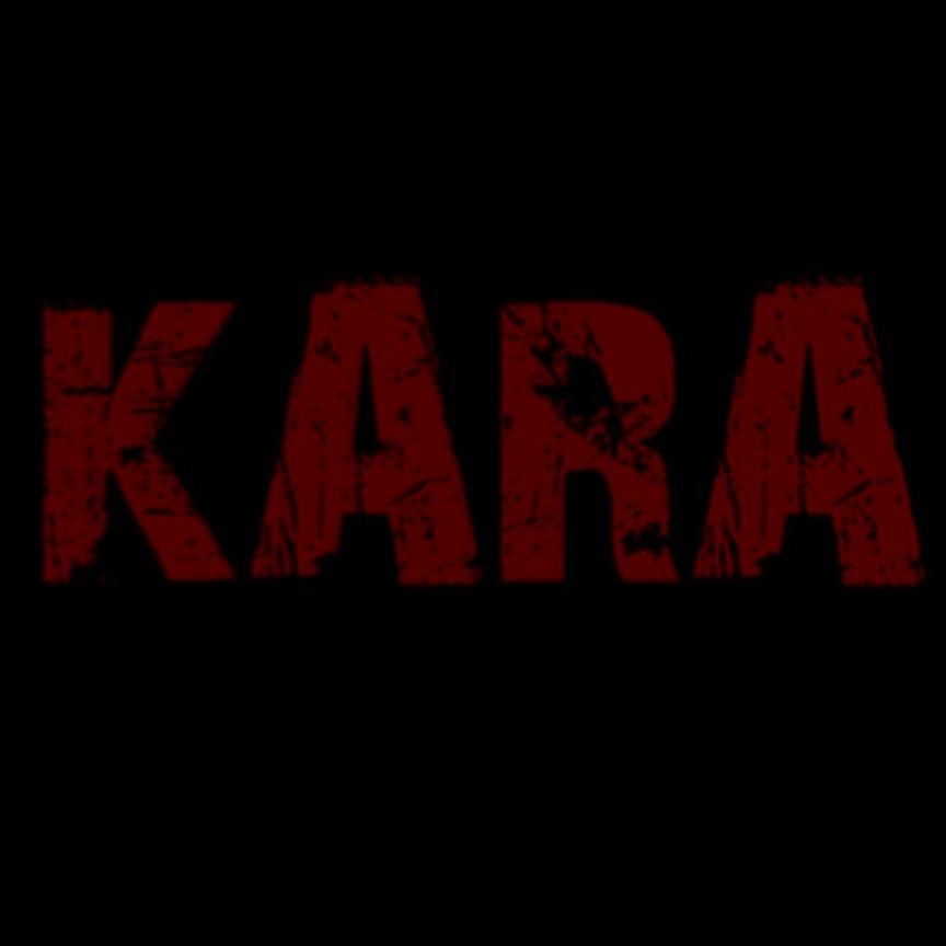 Kanal D'nin yeni dizisi Kara Kutu'nun yayın tarihi belli oldu!