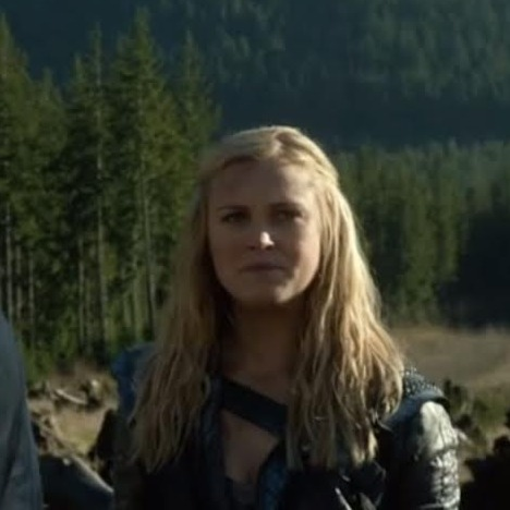 The 100: May we meet again*