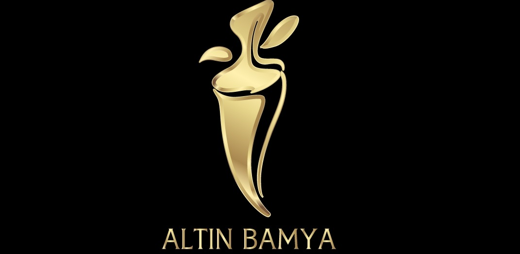7. Altın Bamya ödülleri açıklandı