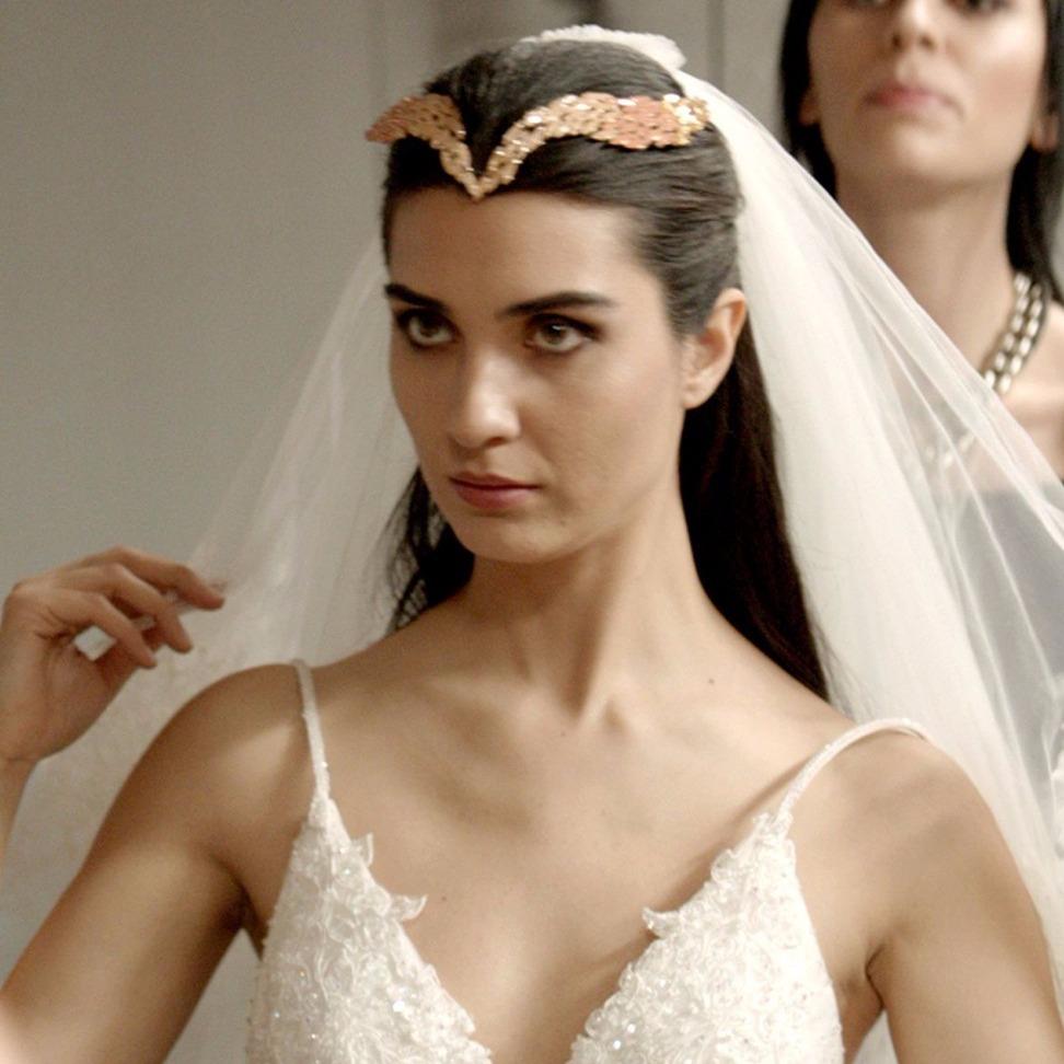 Elif ve Ömer evlenebilecek mi?