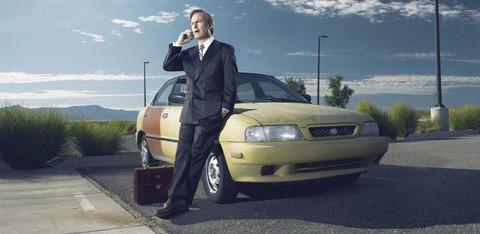 Better Call Saul: Saul Goodman neden böyle bir adam?