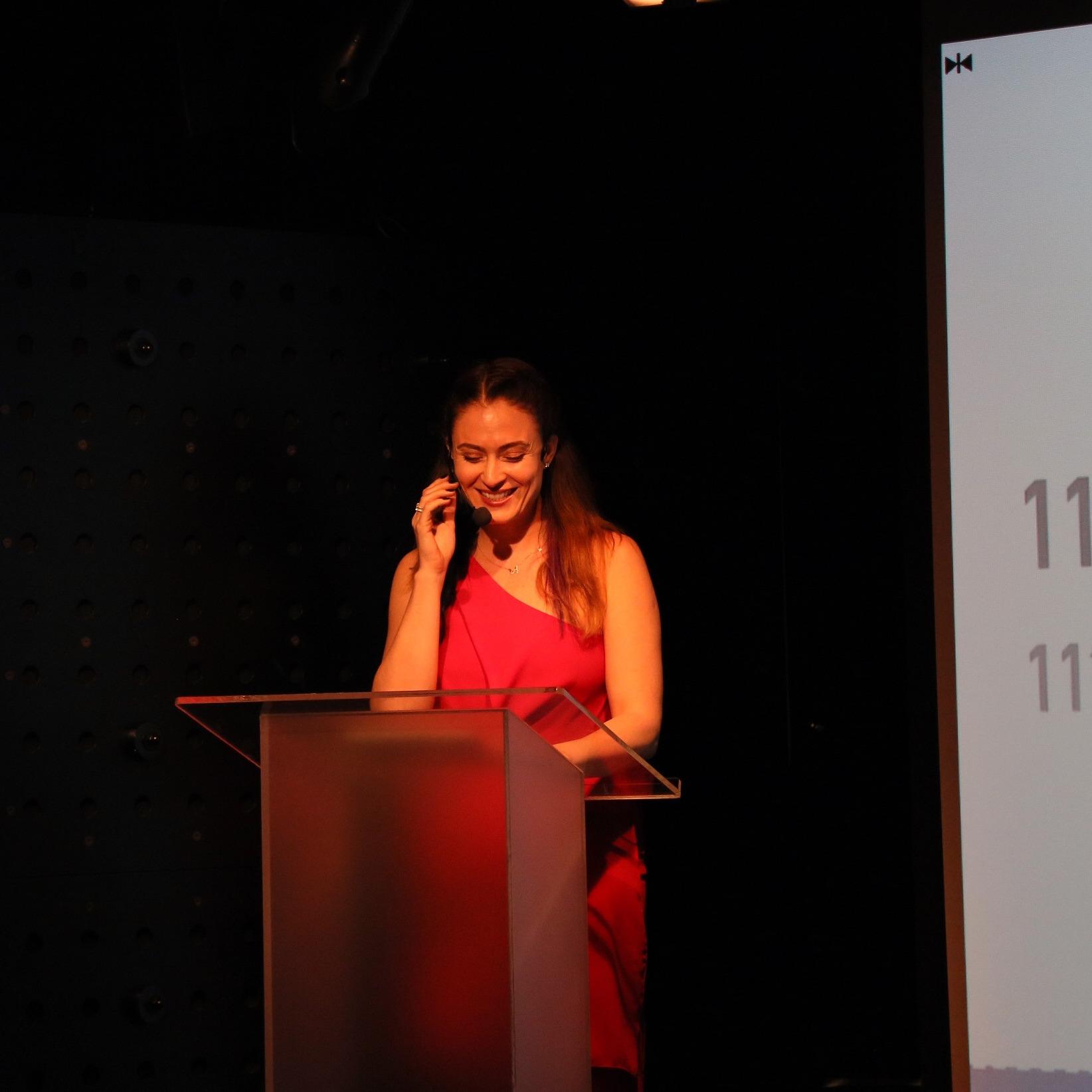11. Akbank Kısa Film Festivali Yarışması sonuçları açıklandı!