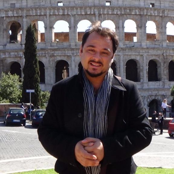 Çok Gezenti İtalya'da!