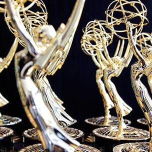 Emmy Ödülleri: Sürprizler, Trendler, Göz Ardı Edilenler