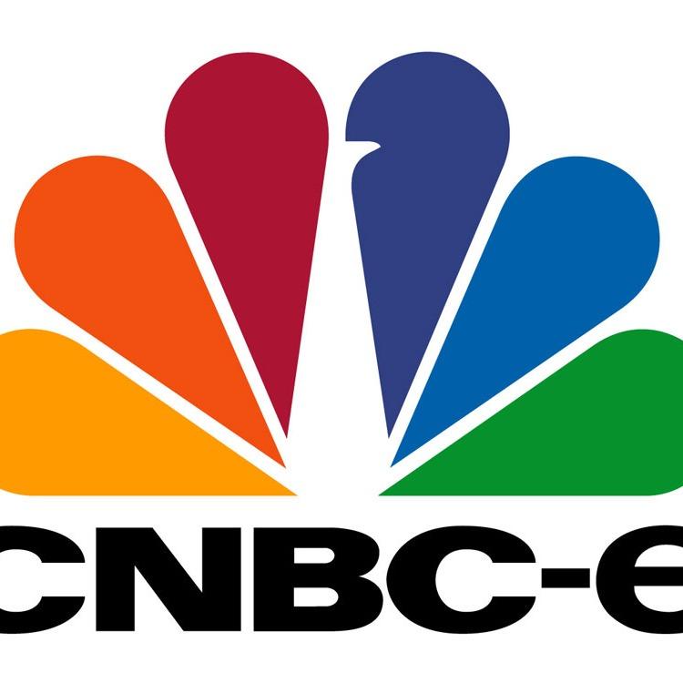 Cnbc-e, Discovery Communications'a satılıyor!