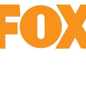 FOX TV yeni sezon tanımını yayınladı