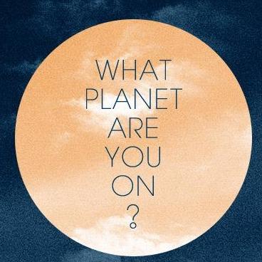 BBC Earth'ün yeni belgeselleri nefes kesecek!