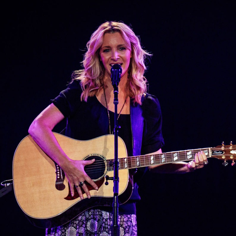 "Taylor Swift turnesinde ""Smelly Cat"" rüzgarı"