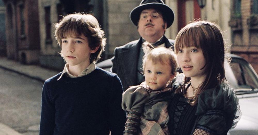 2004 yapımı filmden